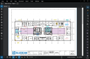 Bluebeam Certified Training