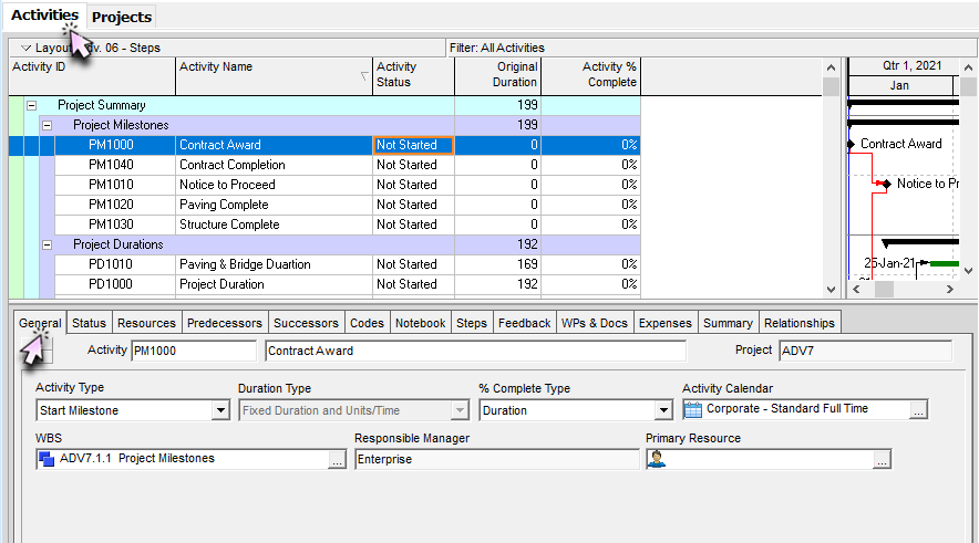 Preloaded tool sets in the tool chest panel in Bluebeam Revu 2019