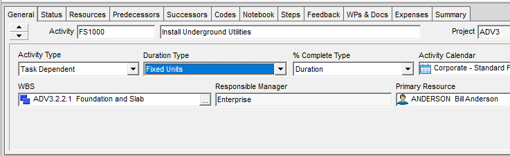How to use Batch Tools in Bluebeam Revu 2019