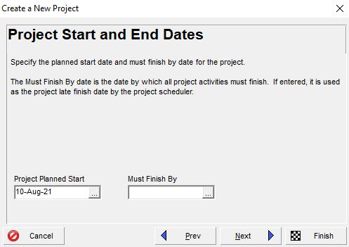 Email PDF in Bluebeam Revu 2019