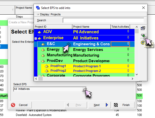 Open internet browser using Web Tab in Bluebeam Revu 2019